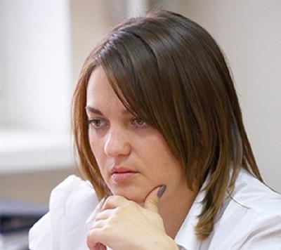 Наталья веретенникова порно